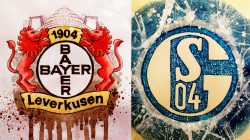 Schalke vs Bayer Leverkusen Free Betting Tips 19/12