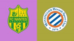 Nantes vs Montpellier Free Betting Tips 08.01.2019