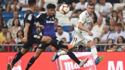 Real Madrid vs Leganés Free Betting Tips 09.01.2019