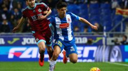 Real Sociedad vs Espanyol Free Betting Tips 14.01.2019