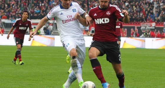 Hamburg vs Nurnberg Free Betting Tips 05.02.2019