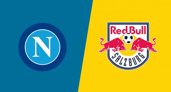 Napoli vs RB Salzburg Free Betting Tips 07.03.2019