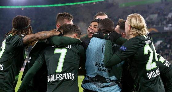 Malmo vs Wolfsburg Free Betting Tips