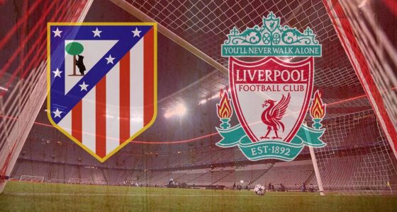 Atlético Madrid vs Liverpool Soccer Betting Tips