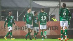Karma FF vs Jönköpings Södra Soccer Betting Tips
