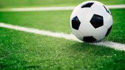 Angelholms vs FF Astrio Soccer Betting Tips